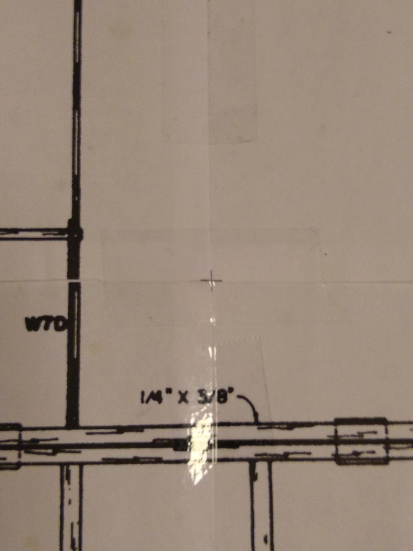 Printing in tile program  Img_2012