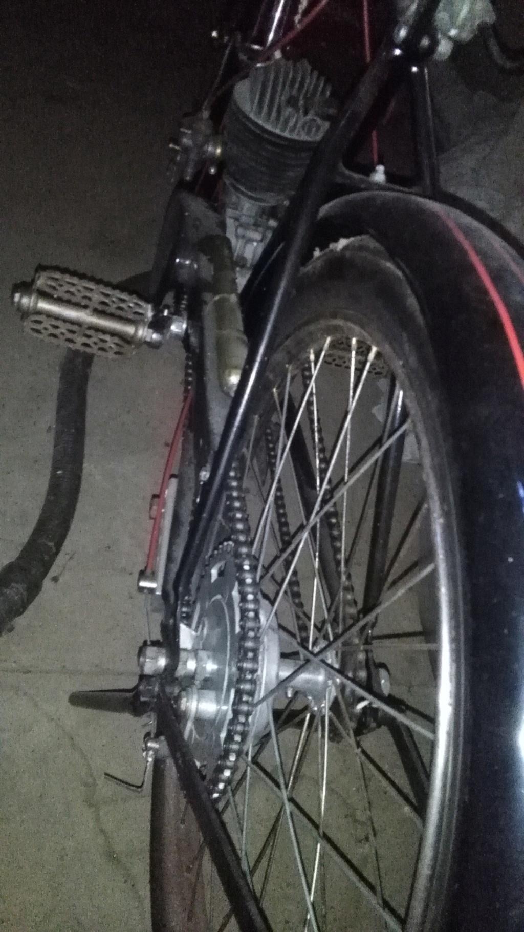 Identification - Estimation ancien cyclo Peugeot Img_2013