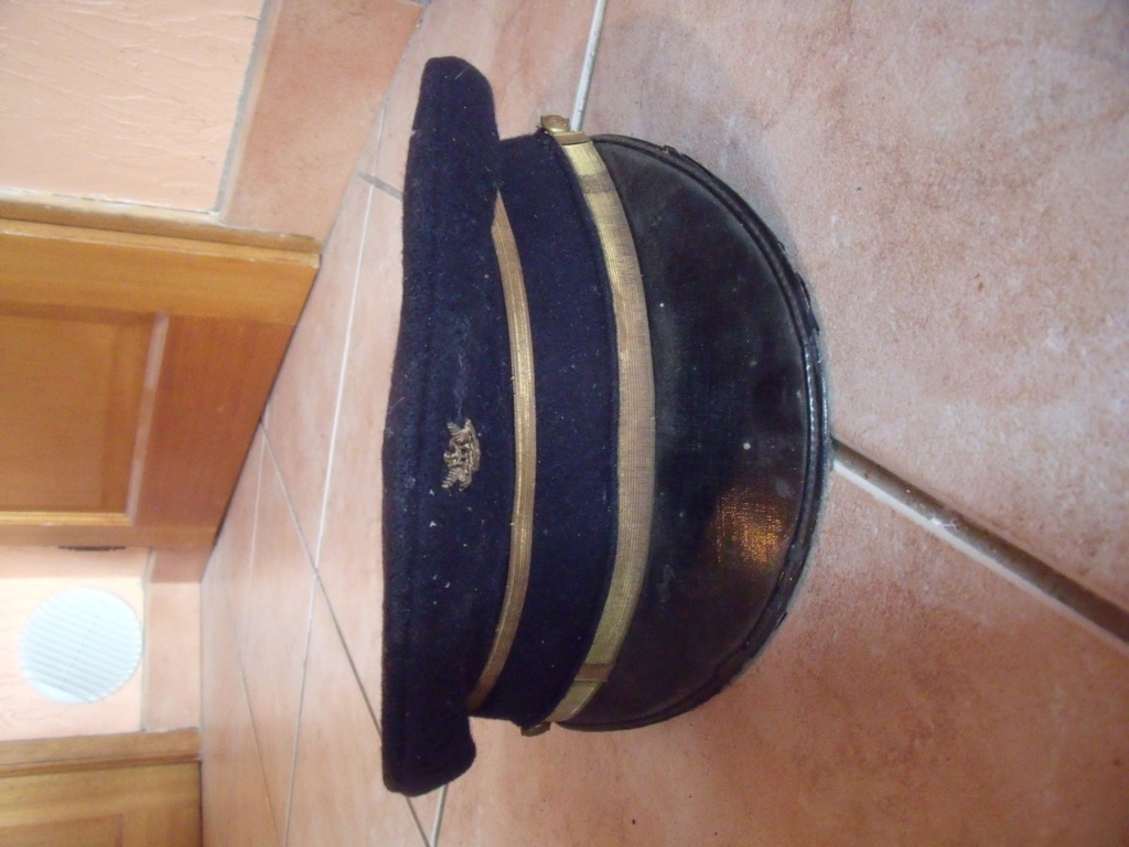 identification casquette Dscf0812