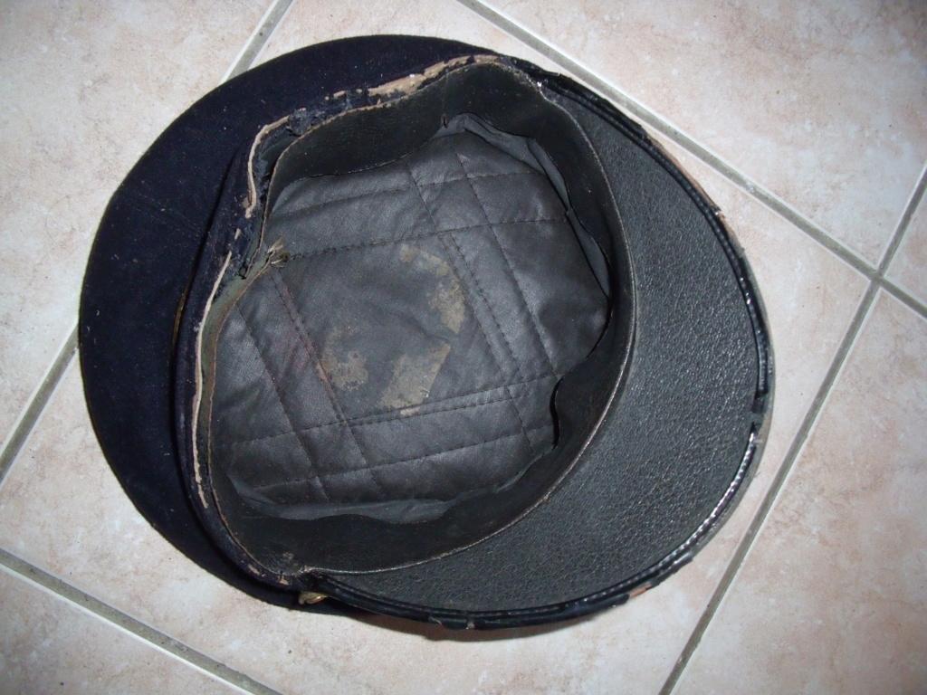 identification casquette Dscf0813