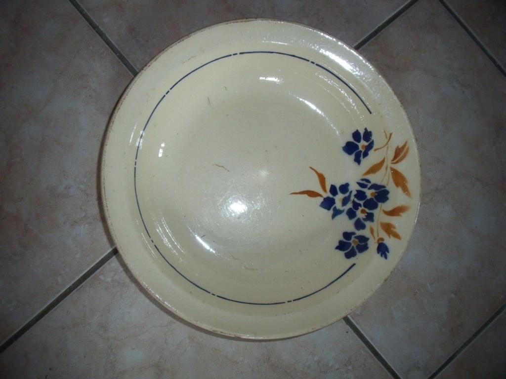 assiette tunisienne ??? Dscf1030