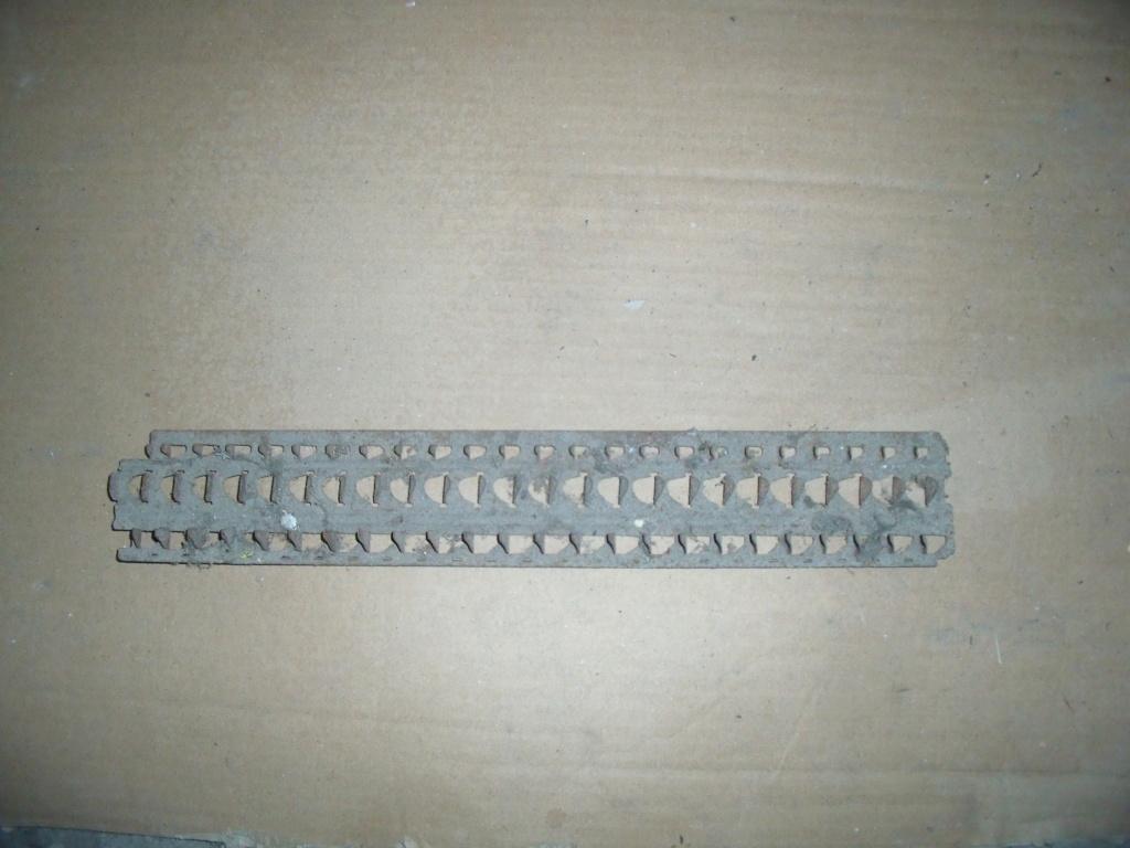 bande rigide pour mitrailleuse Hotchkiss Dscf1225