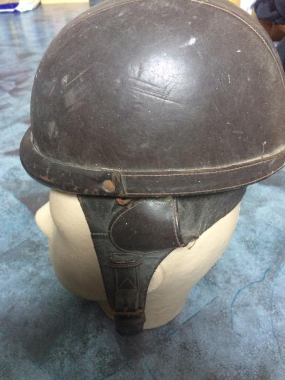 Identification casque civil Img_0210
