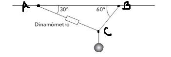 equilíbrio Um_pro10