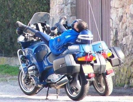ou dorment vos motos ? / quels anti vols ? / conseils anti vol ? 01qedh10