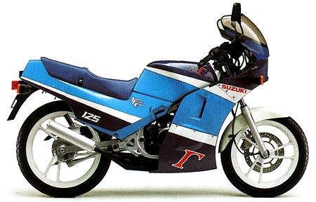 ma 1ère Yamaha ? 40655610