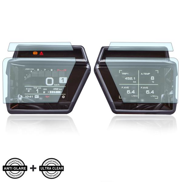 Accessoires AliExpress dispo 800x8010