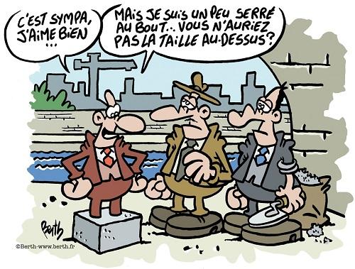 Personnalisation peinture et nos délires - Page 11 89431810