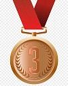 V à tous ! Bronze11
