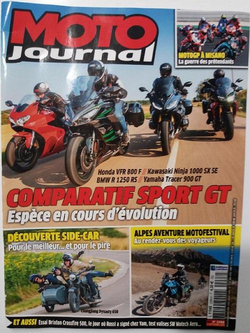 Comparo sport GT Moto Journal Resiz130