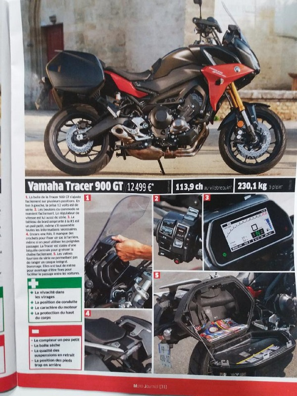 Comparo sport GT Moto Journal Resiz131