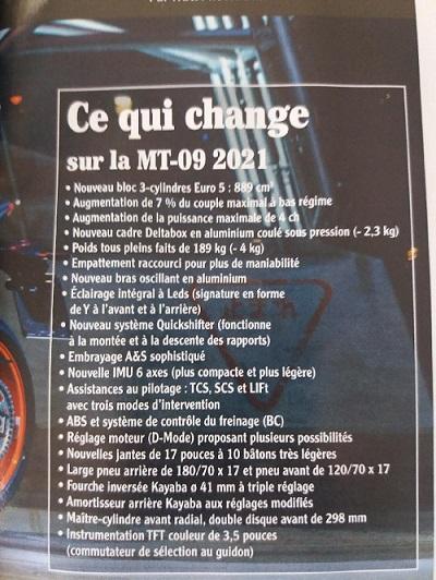 Nouvelle MT09 2021 - Page 3 Resiz157