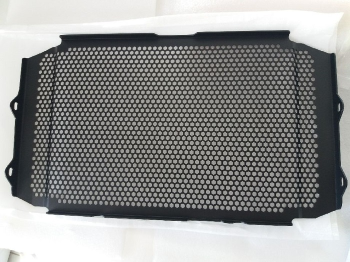 Grille protection radiateur - Page 9 Resiz159
