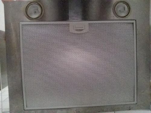 Protege radiateur  Resiz417