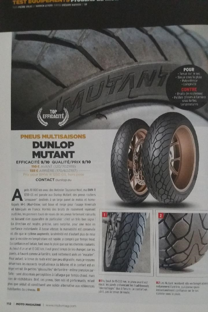 changement pneu et choix? - Page 12 Resiz502