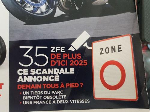 ZFE, le scandale annoncé. Votre moto bonne pour la poubelle ? Thumb228