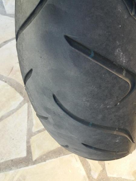 changement pneu et choix? - Page 9 Thumb296