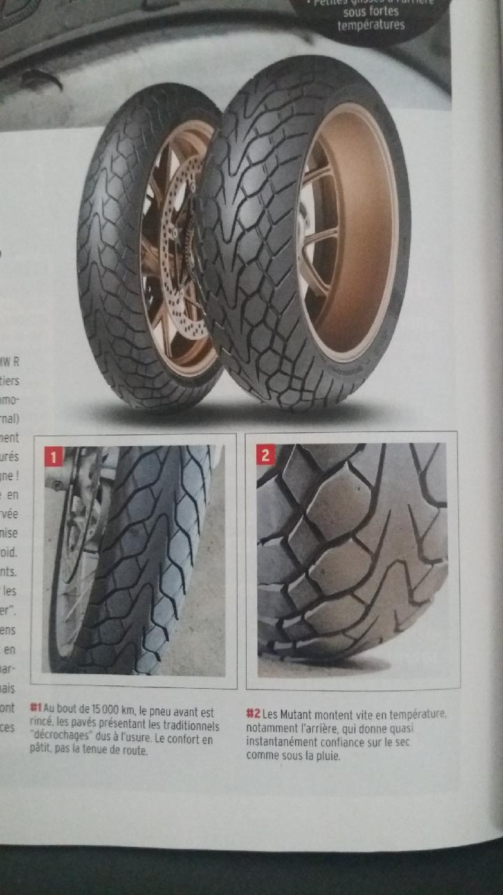 changement pneu et choix? - Page 12 Thumb359