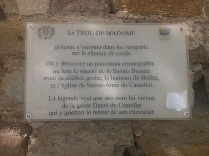 Le Jardin d'Iron Thumbn94