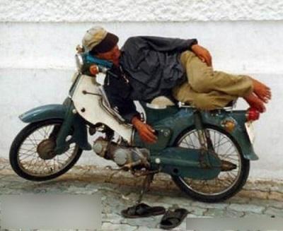 ou dorment vos motos ? / quels anti vols ? / conseils anti vol ? Unname13