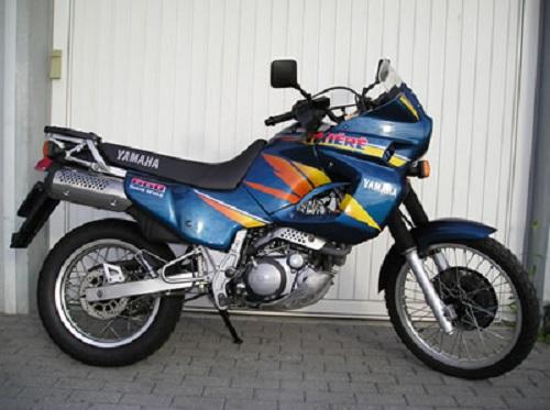 ma 1ère Yamaha ? Yamaha19