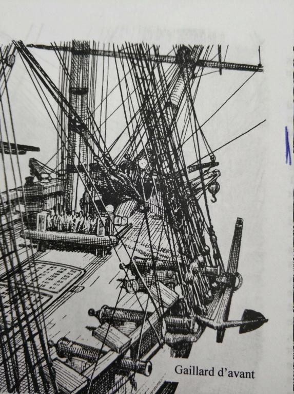 L'Astrolabe (plans AAMM 1/50°) par JM MAI33 - Page 5 Dfj10