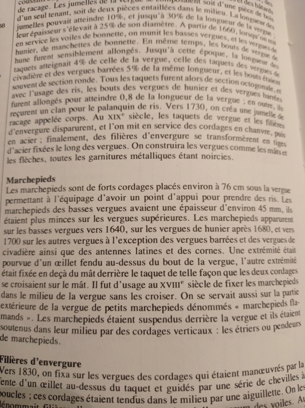 Dos Amigos (OcCre 1/53°) par Bifidus - Page 4 Img_2036