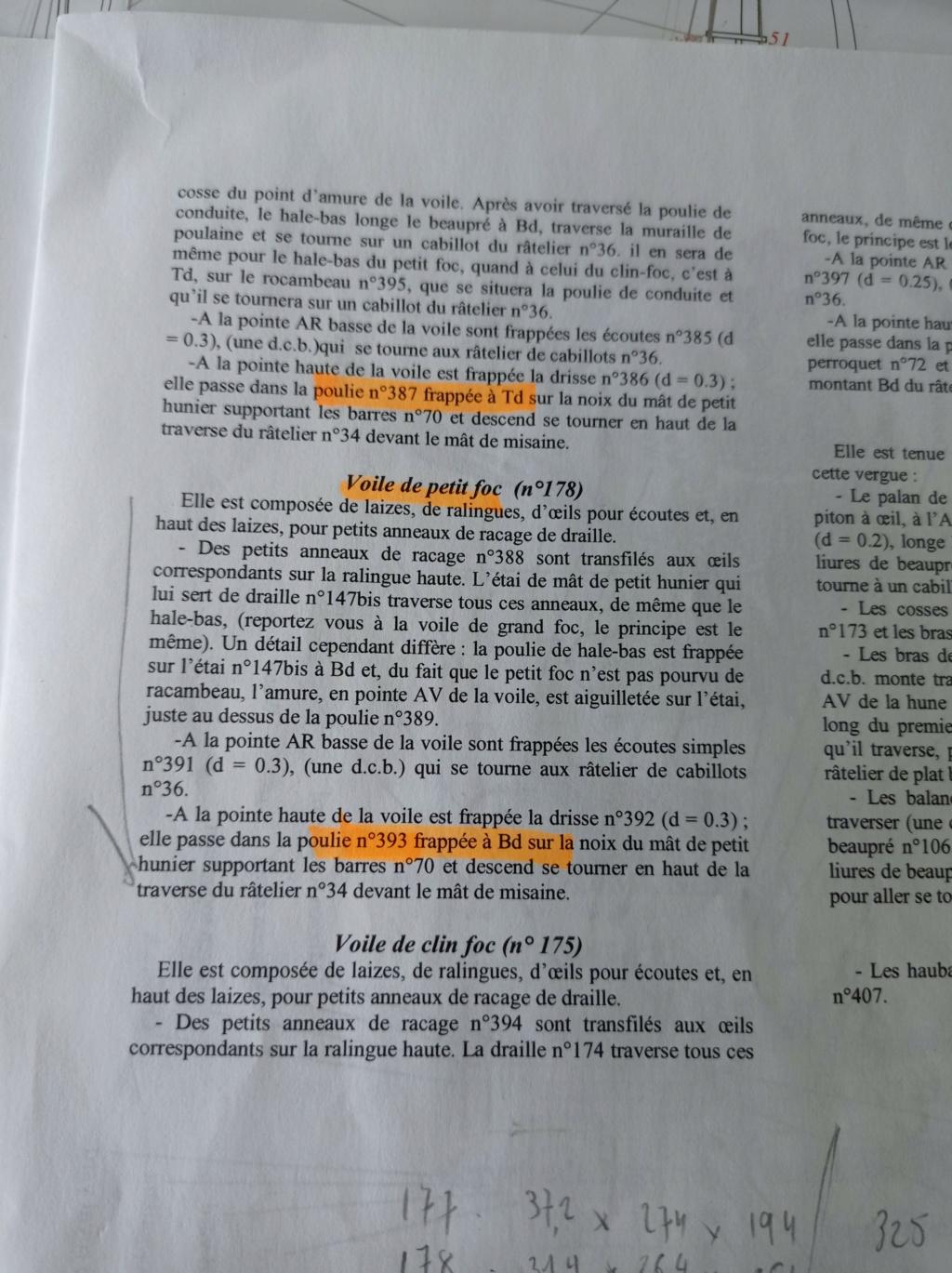 L'Astrolabe 1812 (base Mantua & plan AAMM 1/50°) par kerezou - Page 12 Img_2072