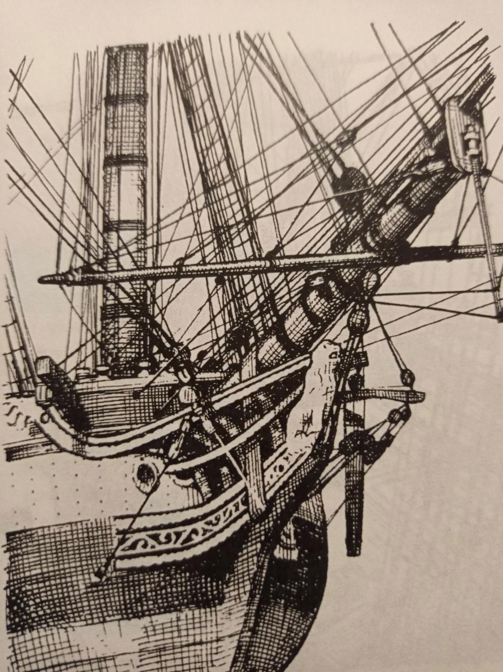 L'Astrolabe 1812 (Mantua & AAMM 1/50°) par kerezou - Page 15 Img_2086