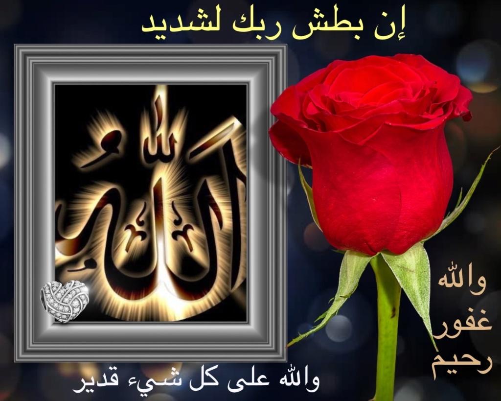 تعالو نسجل الحضور اليومي بكلمة في حب الله عز  وجل - صفحة 13 Img_8113