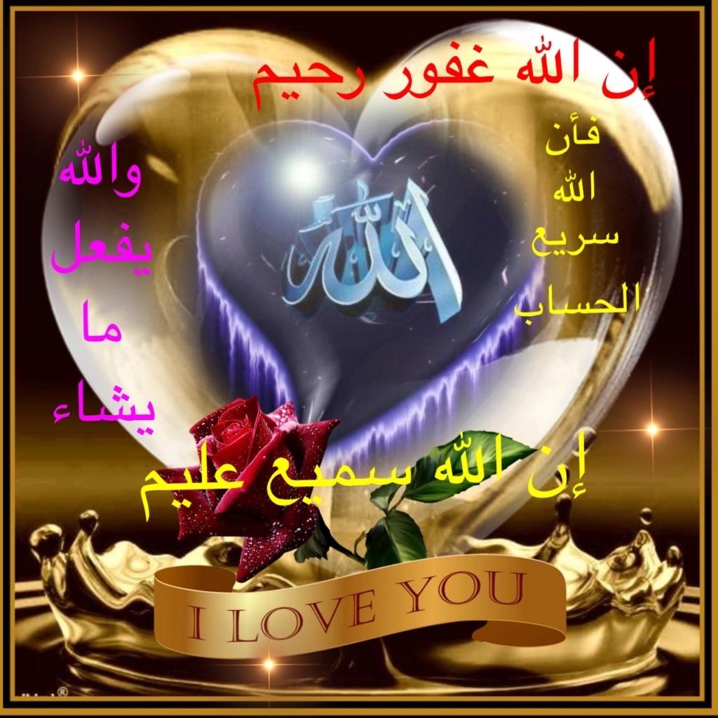 تعالو نسجل الحضور اليومي بكلمة في حب الله عز  وجل - صفحة 13 Img_8215