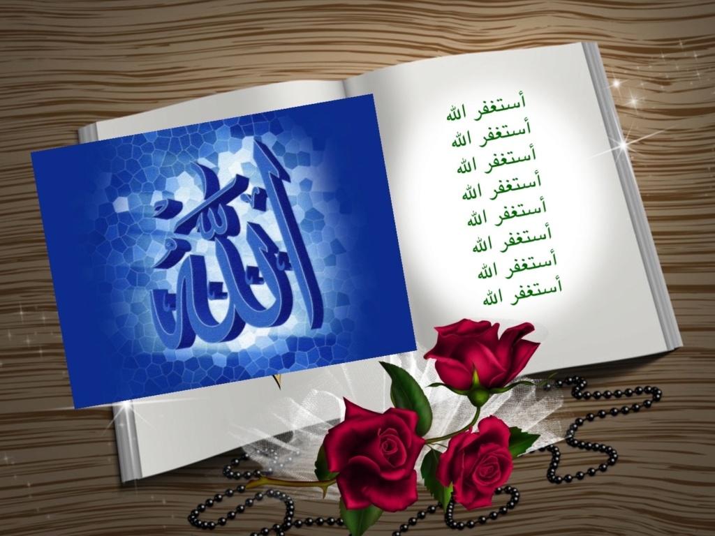 تعالو نسجل الحضور اليومي بكلمة في حب الله عز  وجل - صفحة 13 Img_8217