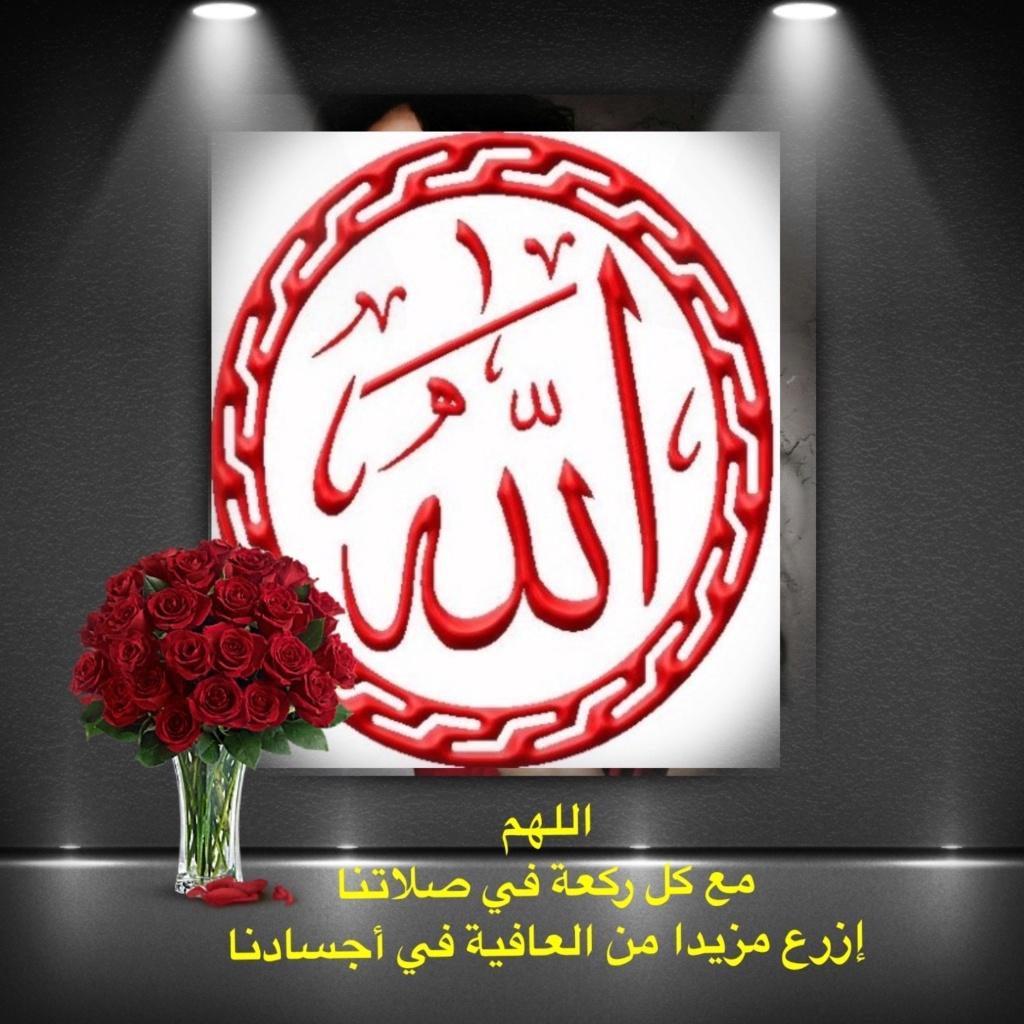 تعالو نسجل الحضور اليومي بكلمة في حب الله عز  وجل - صفحة 13 Img_8648