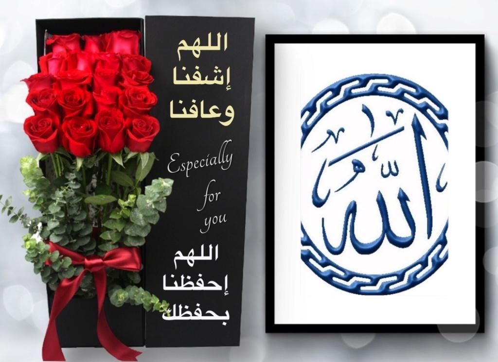 تعالو نسجل الحضور اليومي بكلمة في حب الله عز  وجل - صفحة 13 Img_8654