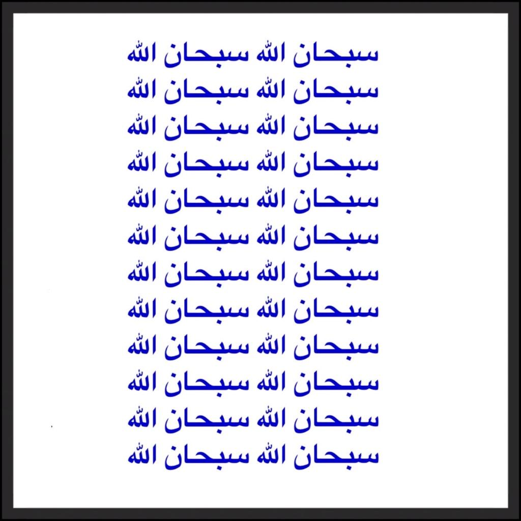 تعالو نسجل الحضور اليومي بكلمة في حب الله عز  وجل - صفحة 13 Img_8737