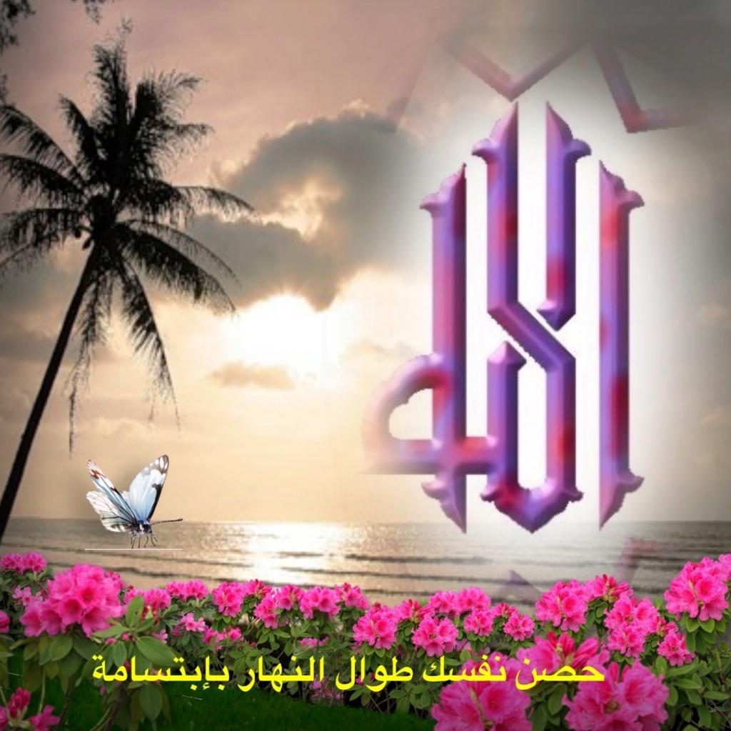 تعالو نسجل الحضور اليومي بكلمة في حب الله عز  وجل - صفحة 13 Img_8743