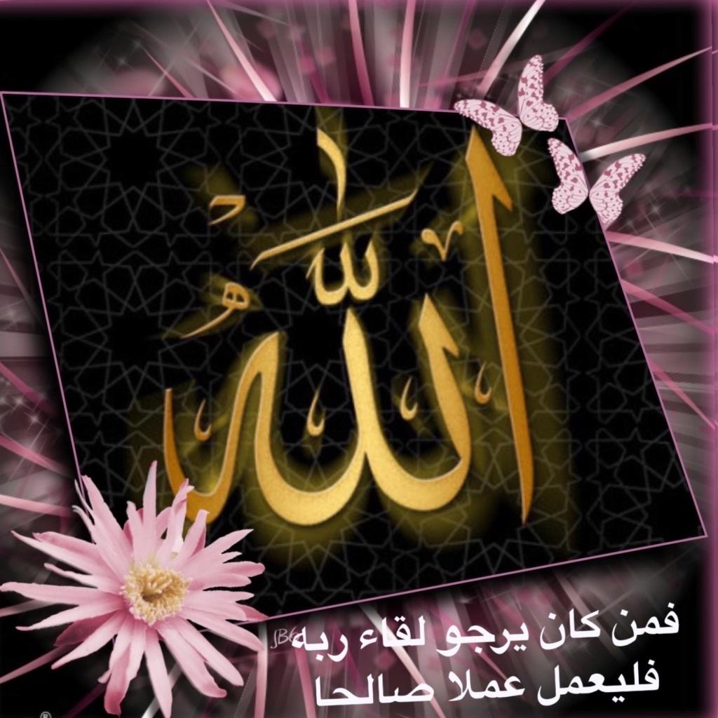 تعالو نسجل الحضور اليومي بكلمة في حب الله عز  وجل - صفحة 13 Img_8750