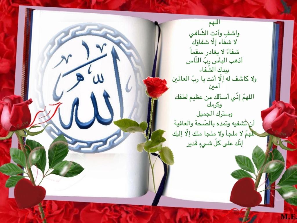 تعالو نسجل الحضور اليومي بكلمة في حب الله عز  وجل - صفحة 13 Img_8954
