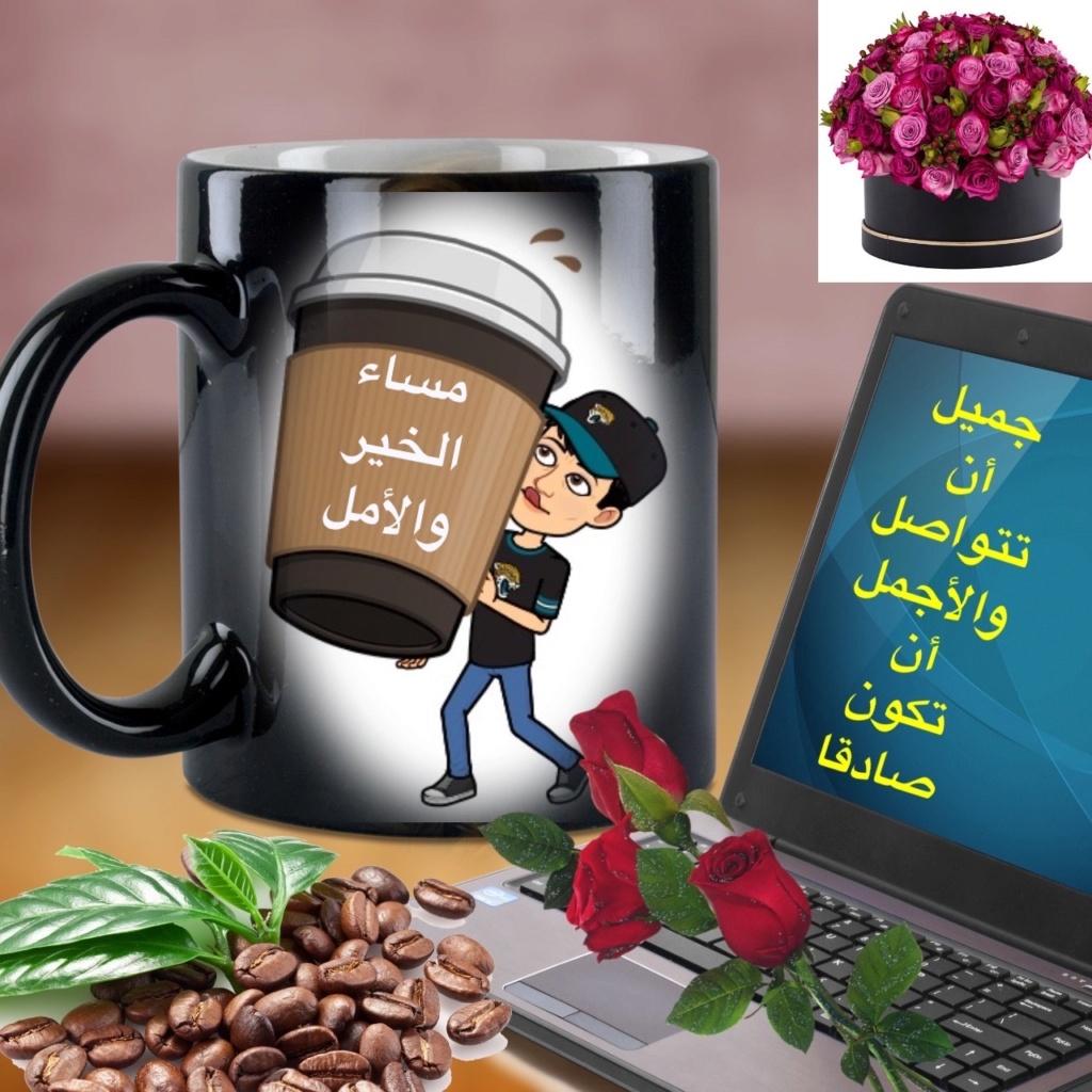 من هنا نقول صباح الخير - مساء الخير - زهرة اللوتس المقدسية  - صفحة 8 Img_9628