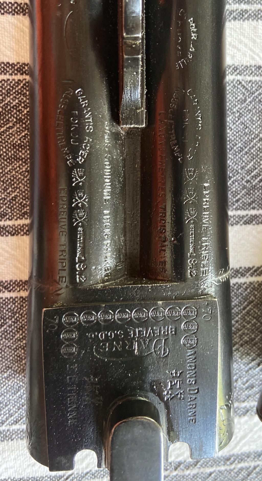 Darne - modèle 538ce210