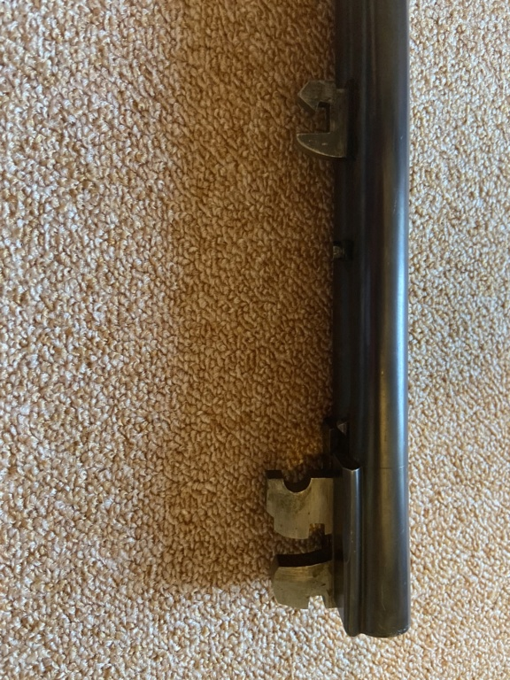 fusil sans marque  8741b310
