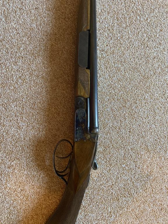 fusil sans marque  C28a4410
