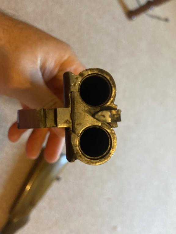 fusil sans marque  E8e38110