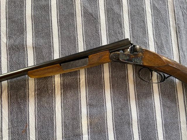 fusil sans marque  Img_3414