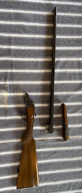 fusil sans marque  Img_3415