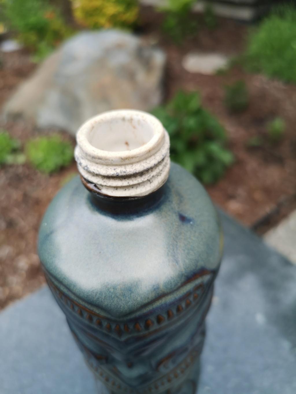 Ti-Toki bottles ... - Page 2 Img_2014