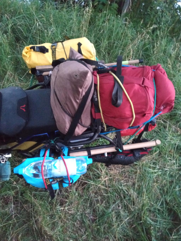 Voyage EUROPE solo & TET aux temps du CoronaVirages Img_2011