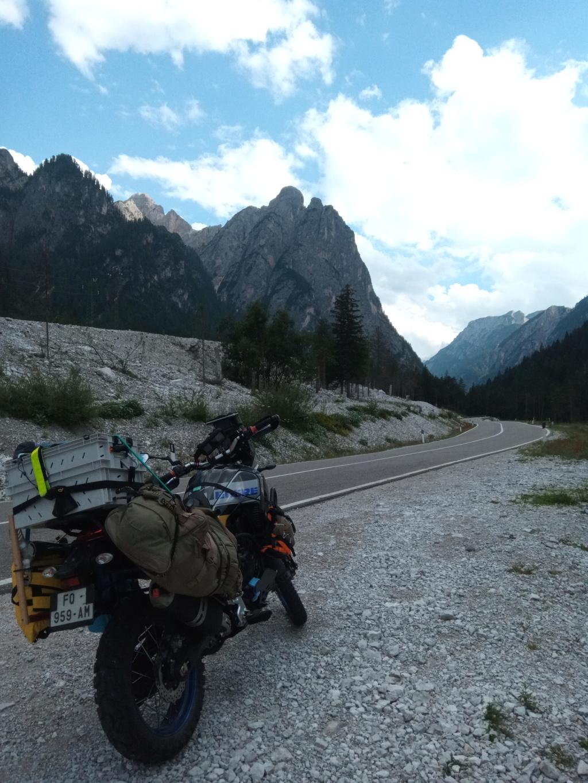 Trans Euro Trail été 2020 = Covid & possibilités de voyages Img_2018