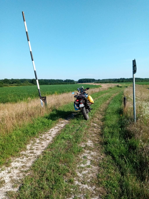 Trans Euro Trail été 2020 = Covid & possibilités de voyages Img_2023