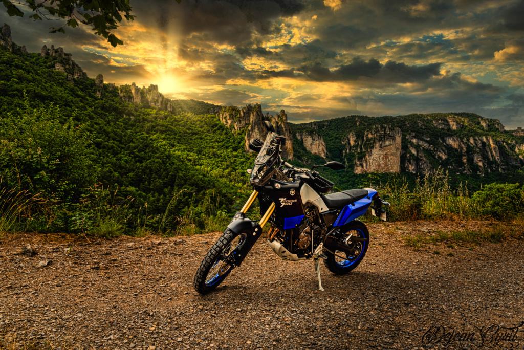 Vos plus belles photos de motos - Page 34 Ma_ten10